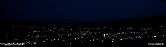 lohr-webcam-07-04-2018-20:40