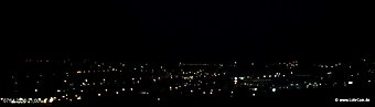 lohr-webcam-07-04-2018-21:00