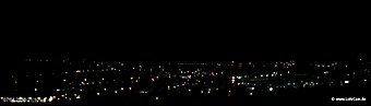lohr-webcam-07-04-2018-21:10