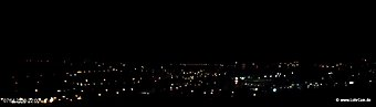 lohr-webcam-07-04-2018-22:00