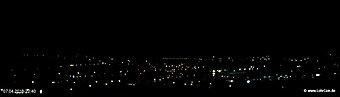 lohr-webcam-07-04-2018-22:40
