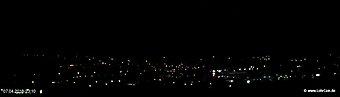 lohr-webcam-07-04-2018-23:10