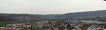 lohr-webcam-09-04-2018-14:50