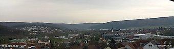 lohr-webcam-09-04-2018-16:50