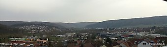 lohr-webcam-09-04-2018-17:50