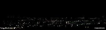 lohr-webcam-09-04-2018-21:00