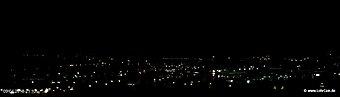 lohr-webcam-09-04-2018-21:10