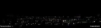 lohr-webcam-09-04-2018-22:40