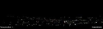 lohr-webcam-09-04-2018-23:20