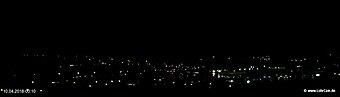 lohr-webcam-10-04-2018-00:10
