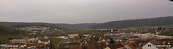 lohr-webcam-10-04-2018-18:40