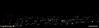 lohr-webcam-10-04-2018-21:00