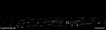 lohr-webcam-10-04-2018-21:30