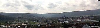 lohr-webcam-11-04-2018-11:50