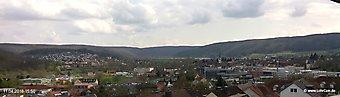 lohr-webcam-11-04-2018-15:50