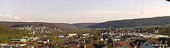 lohr-webcam-11-04-2018-18:10