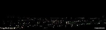 lohr-webcam-11-04-2018-21:30