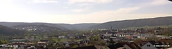lohr-webcam-12-04-2018-10:20