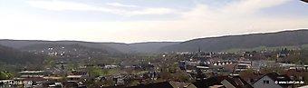 lohr-webcam-12-04-2018-10:40