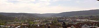 lohr-webcam-12-04-2018-12:40