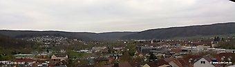 lohr-webcam-12-04-2018-14:40
