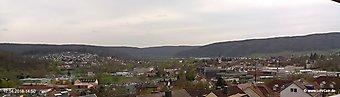 lohr-webcam-12-04-2018-14:50