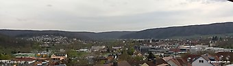 lohr-webcam-12-04-2018-15:20