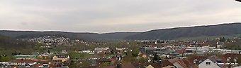 lohr-webcam-12-04-2018-15:40