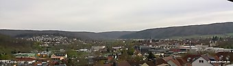 lohr-webcam-12-04-2018-17:00