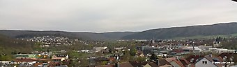 lohr-webcam-12-04-2018-17:10