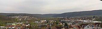 lohr-webcam-12-04-2018-17:20