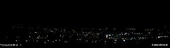 lohr-webcam-13-04-2018-05:10