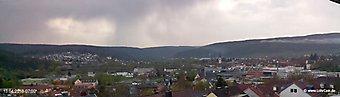 lohr-webcam-13-04-2018-07:00