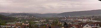 lohr-webcam-13-04-2018-09:50