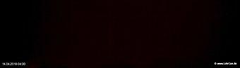 lohr-webcam-14-04-2018-04:30