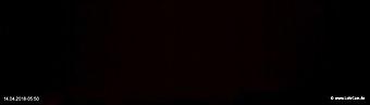 lohr-webcam-14-04-2018-05:50