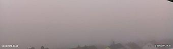 lohr-webcam-14-04-2018-07:50