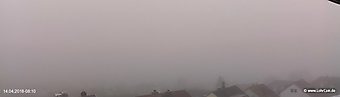 lohr-webcam-14-04-2018-08:10