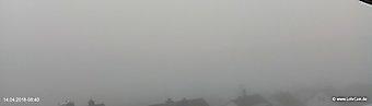 lohr-webcam-14-04-2018-08:40