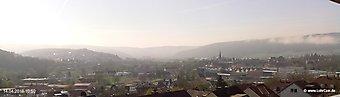 lohr-webcam-14-04-2018-10:50