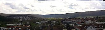 lohr-webcam-14-04-2018-14:00