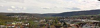 lohr-webcam-14-04-2018-16:50