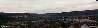 lohr-webcam-14-04-2018-19:00