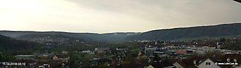 lohr-webcam-15-04-2018-08:10