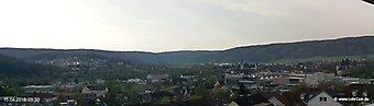 lohr-webcam-15-04-2018-09:30