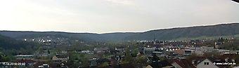 lohr-webcam-15-04-2018-09:40