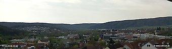 lohr-webcam-15-04-2018-10:40