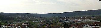 lohr-webcam-15-04-2018-10:50