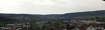 lohr-webcam-15-04-2018-11:00