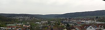 lohr-webcam-15-04-2018-15:40